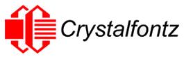 Crystalfontz.com