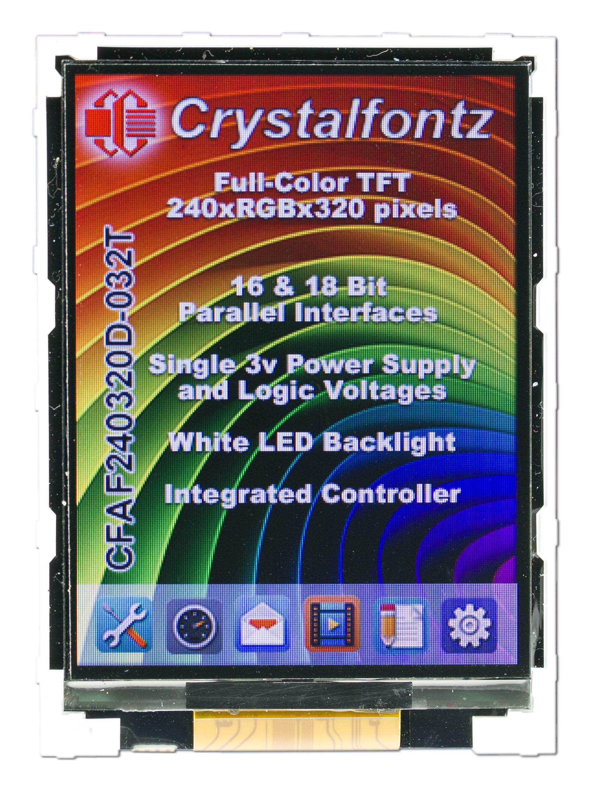 sitronix multimedia usb device software