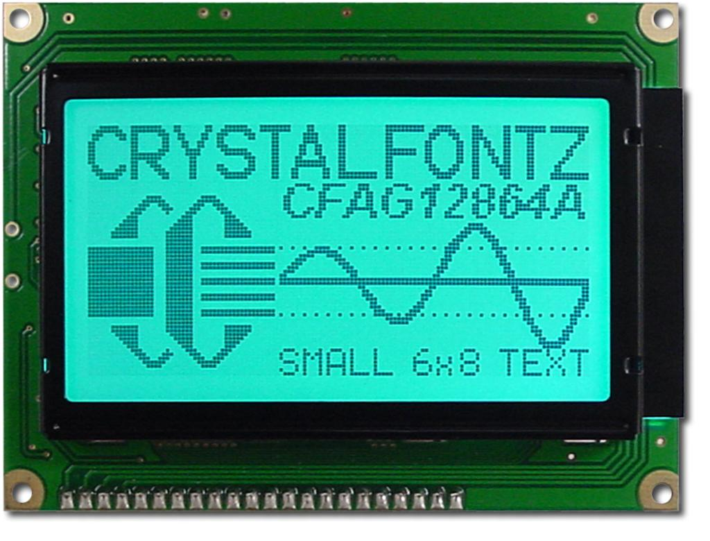T880893 in addition 182321822833 furthermore Cfag12864acfhvn 128x64 Display Module Rgb Lcd furthermore Apple introduces the iphone 5 additionally Dir Leisure Hobbies C ing Supplies C ing Mattress 34274. on 16 x 2 lcd template
