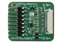 ePaper Adapter Board CFA10084