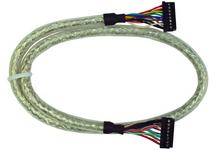 16-Pin SCAB Cable WR-EXT-Y15