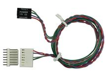 ATX Power Cable WR-PWR-Y05