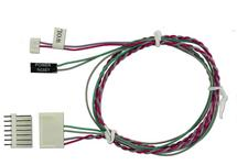 Serial ATX Power Cable WR-PWR-Y14