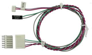 Serial ATX Power Cable (WR-PWR-Y14)